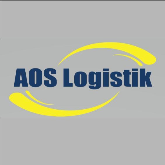 AOS Logistik